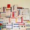 2014 : mes 7 coups de coeur littéraires