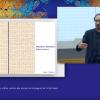 Mettre le texte en jeu – vidéo de la conférence Sciences au carré (UNIL)