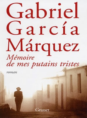 Memoire_de_mes_putains_tristes