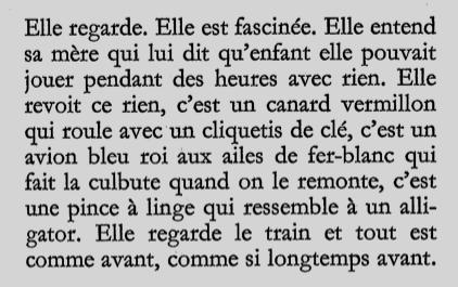 Extrait de Suzanne Quelquefois (p.61)