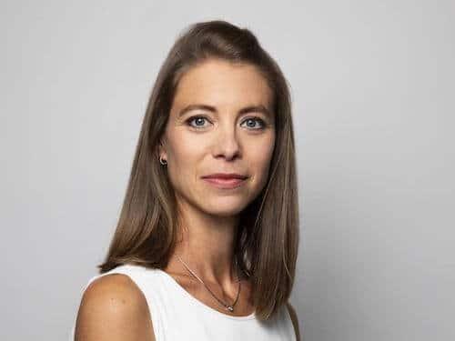 Nathalie Dietschy